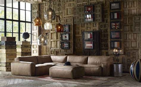 whos that lounging in my chair nirvana living room inspiration coastal wave timothy oulton