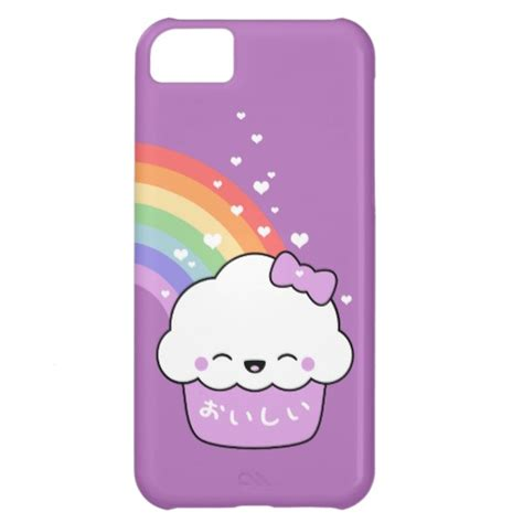 iphone 5c cases for purple cupcake iphone 5c cases zazzle