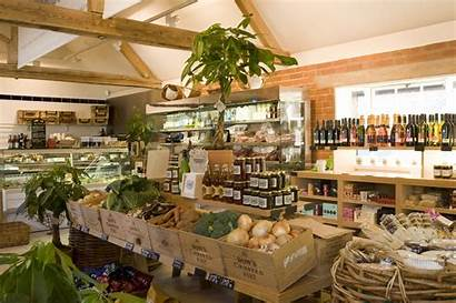Farm Organic Successful Credit Fork Field Matt