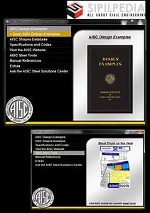 Aisc Manual Of Steel Construction