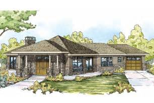 Prarie Style House Plans by Prairie Style House Plans Baltimore 10 554 Associated