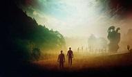 The Endless 2018 Sci-fi Movie, HD 4K Wallpaper