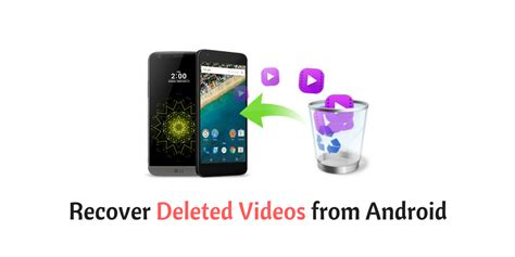 how to recover deleted photos android how to recover deleted from android successfully