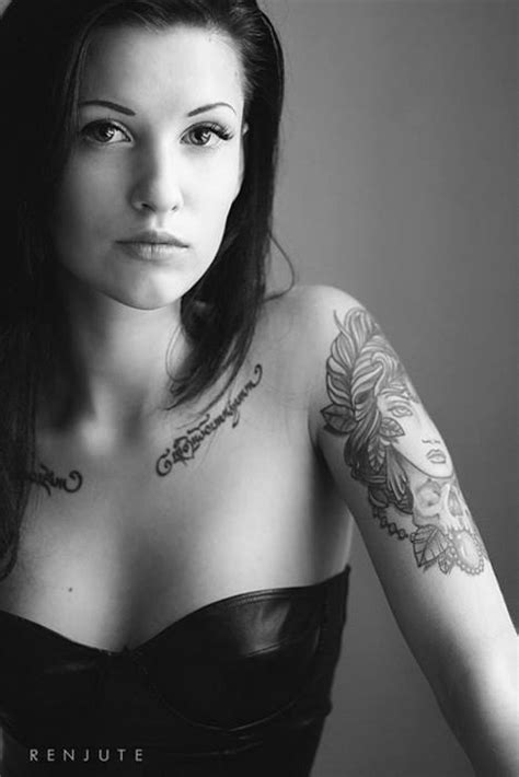 TattooTravelers
