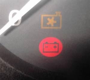 Ma Voiture Ne Demarre Pas Mais Les Voyants S Allume : voyant refroidissement du moteur astra hs astra astra opc opel forum marques ~ Gottalentnigeria.com Avis de Voitures