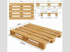 DIY Pallet Planter box Easy to build & Recycle! Nick Power