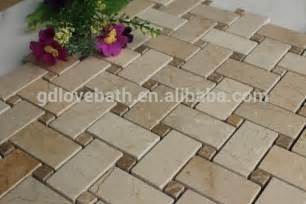 non slip kitchen floor tiles non slip kitchen floor tile mosaic and bathroom self 7118