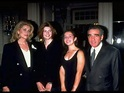 Law Offices of Jonathan Franklin: Catherine Scorsese ...