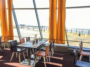 Restaurant Strom Bremerhaven : bremerhaven erleben 5 tipps f r die havenwelten der seestadt cruise sisters travel and ~ Markanthonyermac.com Haus und Dekorationen