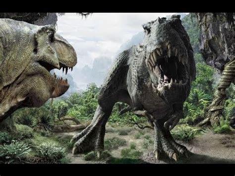 storia dinosauri documentari dinosauri tirannosauro rex