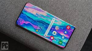 Samsung Galaxy S20 Ultra - Review 2020