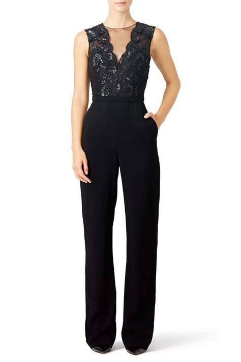 formal jumpsuits for weddings 17 best ideas about formal jumpsuit on