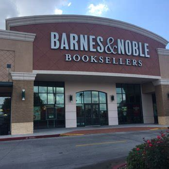 Barnes And Noble Fairmont barnes noble booksellers 20 photos 20 reviews