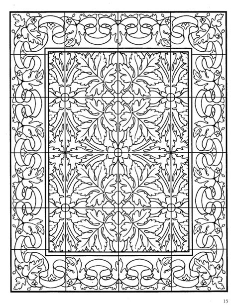zentangle tile template 51 best images about zentangle coloring pages on dovers coloring pages and coloring