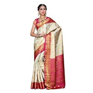 buy top sarees blouses  looksgudin