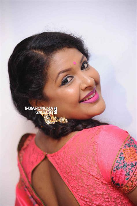 jayashree serial actress kannada jayashree raj stills 10