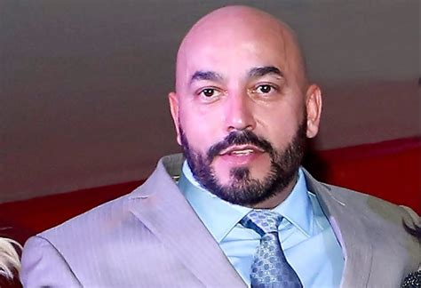 """Check out featured articles and pictures of lupillo rivera the couple separated between 2009 and 2011, when the singer was in california filming her movie, the love is over. Lupillo Rivera confesses: """"I am proudly a womanizer""""   The NY Journal - The State"""