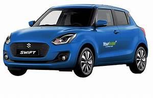 Suzuki Swift Leasing Ohne Anzahlung : onbezorgd private leasen vanaf 188 all in per maand ~ Jslefanu.com Haus und Dekorationen