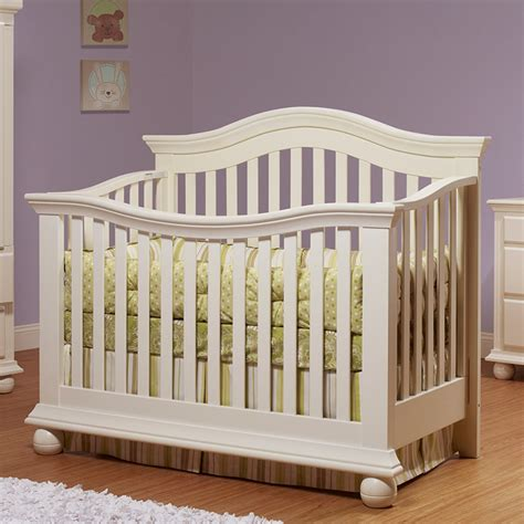 designer luxury baby cribs ship   simply baby