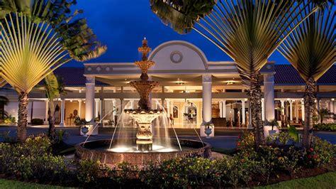 melia rebrands puerto rico resort travel weekly