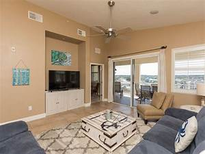 Top Floor Penthouse Corner Unit in Beautiful Cinnamon ...