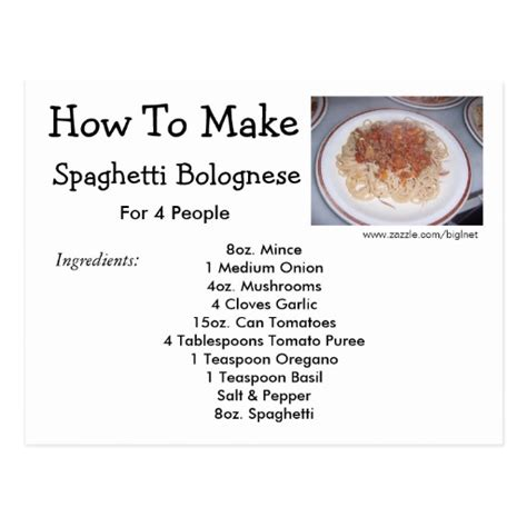 how to cook spaghetti how to make spaghetti driverlayer search engine