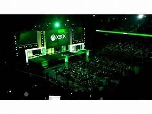 Live Blog: Microsoft E3 2013 Press Conference - Xbox One