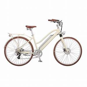 E Bike Damen Günstig : e bike snow white heckmotor 250w mit schutzblech ~ Jslefanu.com Haus und Dekorationen