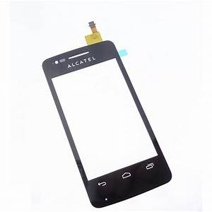 Android Tools  Alcatel One Touch S U0026 92  U0026 39 Pop 4030e