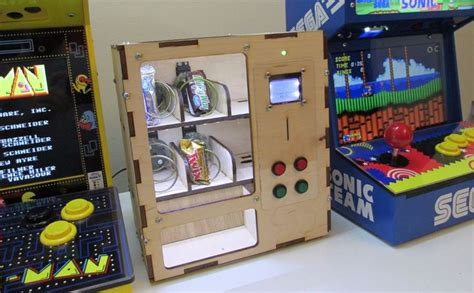 custom arcade cabinet kits kits for custom built arcade and mame cabinets vending
