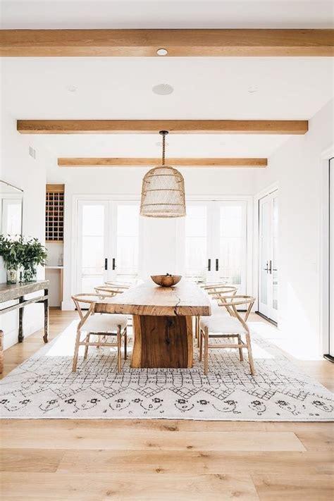 Modern Rustic Decor Ideas in a Serene Bedroom Suite