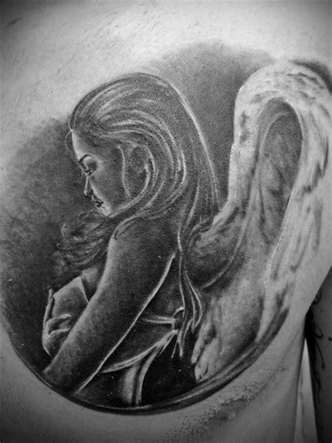 Suchergebnisse für 'Engel'Tattoos TattooBewertungde