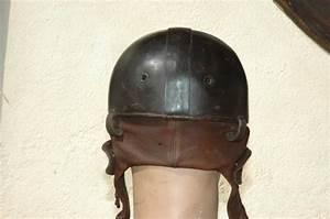 Pilote Moto Francais : bonnet de pilote fran ais avant guerre ou ww2 ~ Medecine-chirurgie-esthetiques.com Avis de Voitures
