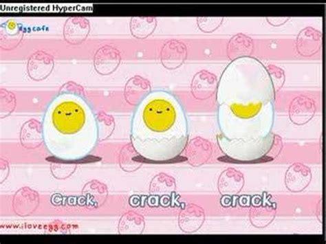 egg song korean doovi