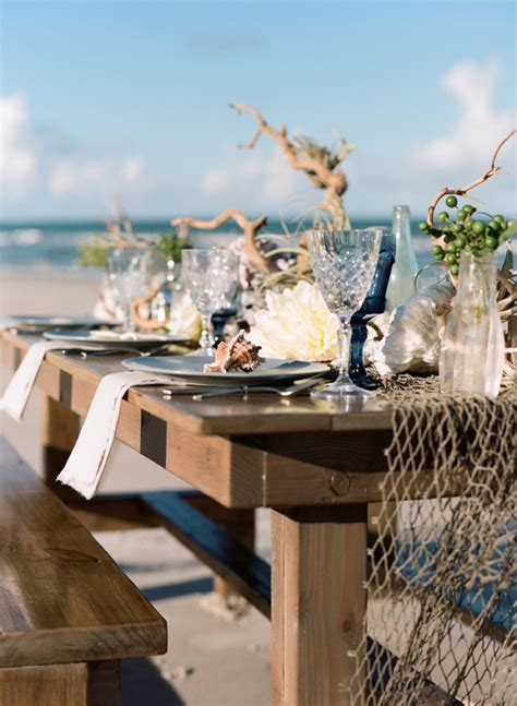 treasury   sea styled shoot featured  floridian