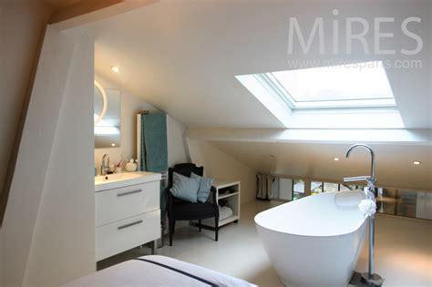 hotel avec baignoire baln駮 dans la chambre baignoire avec lumiere maison design sphena com