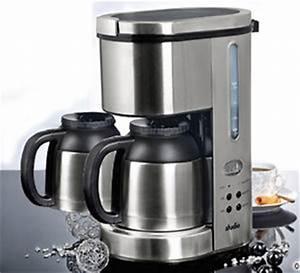 Kaffeeautomat Mit Mahlwerk : kaffeemaschine mit thermoskanne g nstig online kaufen bei ebay ~ Buech-reservation.com Haus und Dekorationen
