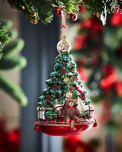 These, 18, Magical, Christmas, Ornaments, Are, Everyone, U0026, 39, S, Dream, This, Year