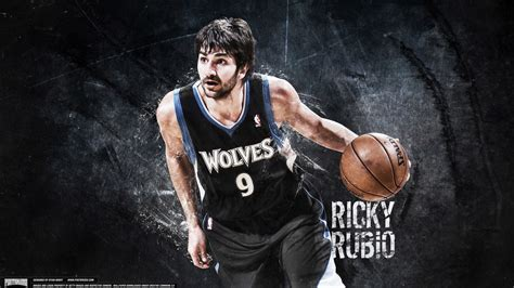 NBA Players Kobe Bryant HD Wallpapers
