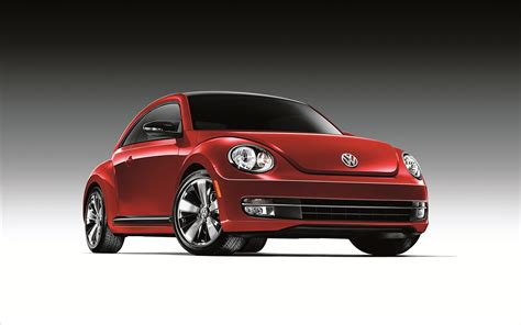volkswagen car wallpaper volkswagen car wallpapers