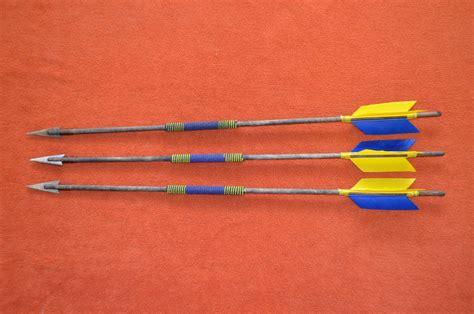arrow of light arrows beaded arrow