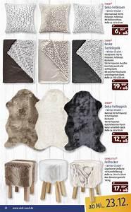 Badarmaturen Aldi Süd : aldi sued prospekt kw52 by onlineprospekt issuu ~ Michelbontemps.com Haus und Dekorationen