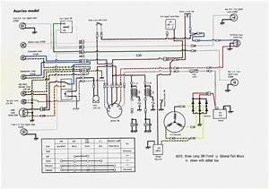 Kawasaki Atv Wiring Diagram 1998 300  Kawasaki Atv Electrical Diagram  Kawasaki 650 Belt