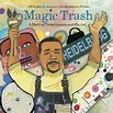 Magic Trash: New children's book tells story of Heidelberg ...