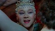 Salome's Last Dance (1988) - Imogen Millais-Scott - YouTube
