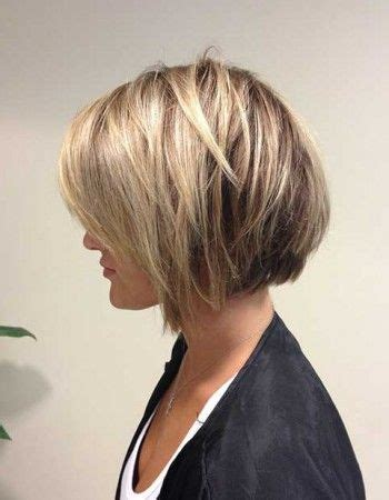 hair styles 1000 ideas about layered bob haircuts on 4980