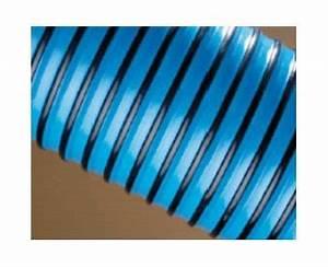 Tuyau Pvc Souple : flexible hydraulique industriel flexible alimentaire ~ Melissatoandfro.com Idées de Décoration