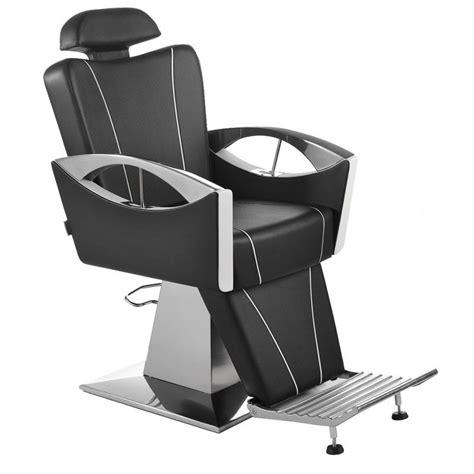 le fauteuil nantes coiffure fauteuil de coiffure masculin inclinable