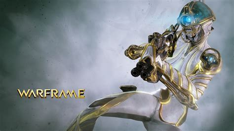 Buy Warframe Nova Prime print posters on WallPart