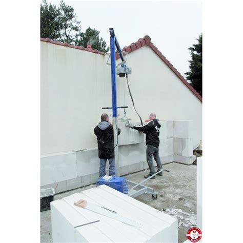 pose beton cellulaire exterieur 28 images b 233 ton cellulaire prix pour bloc ext 233 rieur